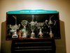 Bowling Club Trophies
