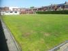 Bowling Green 2