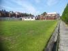 Bowling Green 3