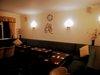 Lounge Area 4