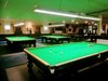 Snooker Tables 1
