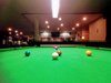 Snooker Tables 2